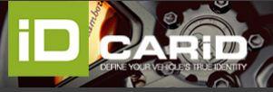 http://www.carid.com/