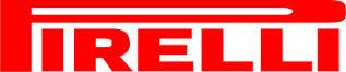 http://www.pirelli.com/tyre/ww/en/homepage.html